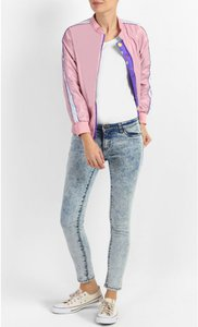 schmiley-mo-mia-reversible-bomber-jacket-adult-in-ultra-violet-and-pink-JGKpARCzeFuiXGqZQmRy5XKp9hH1vf-300