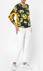 sincerely-amber-sunflower-printed-blouse-in-navy-qGxDs1aG3FR7pCrdQkR19QJqUcUWkr-300