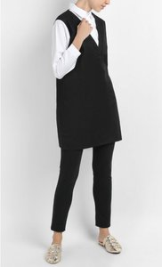 sincerely-kabira-quarter-sleeve-collar-long-shirt-in-black-WGgkXmsR8FfqU53BZHRUJBLGPV62of-300