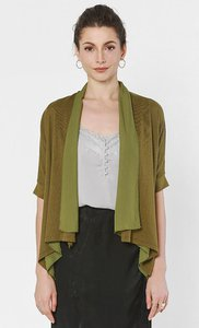 kodz-asymmetric-layered-jacket-in-green-eG6p16CzeF2umt6ZdSRy5qKp9hH1vQ-300