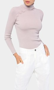 love-bonito-beotrice-button-turtleneck-sweater-in-mauve-eGzSUgCzZFb4LRArjyRcm8JCjwTAVz-300