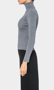 love-bonito-beotrice-button-turtleneck-sweater-in-heather-grey-mGASmSCzZFfMtSeQVpRcmQJCjxTAVj-300