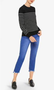 love-bonito-sletta-striped-knit-sweater-in-black-8GDhjLu8tFmFncK1vZRfG3K8WWHh4S-300