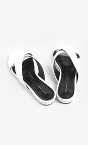 mel-molly-ida-sliders-in-white-oGVtH5YZBFoiW6QruGRTruJMvrT149-300