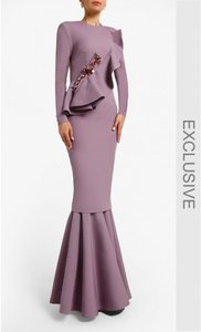 woo-fiziwoo-kurung-ketumbar-set-in-rose-brown-vGU9J9ibtFqWAe3Wc9RzpfMb1yhgva-300