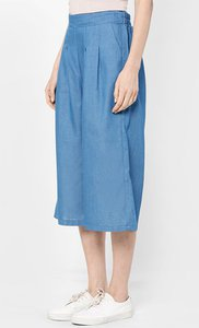 somerset-bay-mae-midi-pants-in-blue-bGh3n5Qj8FtGSxmfA9Rh1sMvPnhN3Q-300