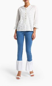 somerset-bay-lace-v-neck-blouse-in-white-zGULtPV9kFuLZfmZ8rRSFpLF4YuXz3-300
