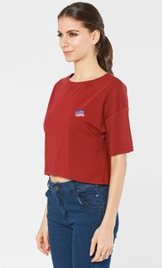 pestle-mortar-prescription-box-crop-top-in-burgundy-wGVrR7AHtFY3ARZZCwRn7pLx1f6MgY-300