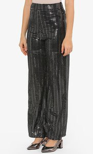 ainahariz-metallic-sequin-palazzo-in-black-and-silver-SGBF4vYZGFuoRDqN86RpBXKyLbHrVx-300