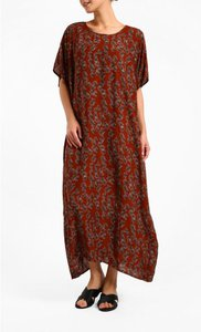 lena-autumn-feels-kaftan-in-multi-rG2t579a8F3A4GYDK9Rb9ML6tdthRJ-300
