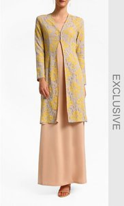 zoo-basics-by-my-apparel-zoo-eliza-kebaya-lace-with-inner-dress-in-purple-yellow-2GMb8k4AWFyU2BHQL6RruCMkCthXVi-300