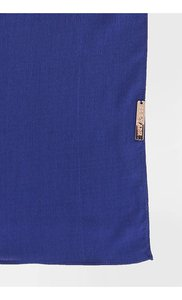 soonaru-crepe-shawl-in-evening-blue-xGUTPjZHrFfqnwzbRiRHWyGcd9qot7-300