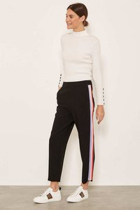 next-mint-velvet-black-stripe-side-sports-pant-d1MWKPDbf2vhWXpNmgskT-300