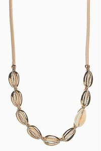 next-gold-tone-short-rope-shell-necklace-pzYf2gHKB2VyNtP9FV4y9-300