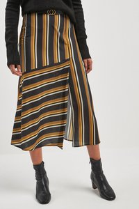 next-yellow-navy-stripe-cut-about-midi-skirt-NHcT3yj5x2m1S8A4uinpp-300