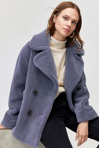 next-warehouse-blue-short-faux-fur-coat-twQ8cUwgS2MPxmzJevZT6-300