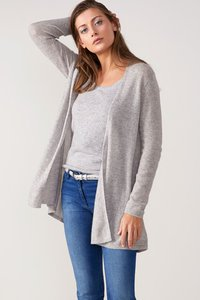 pure-collection-pure-collection-grey-cashmere-cardigan-7EQPYbmDU2MPzmxUsvwQj-300