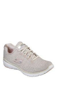 next-skechers-r-flex-appeal-satellites-trainer-7eXWWkumU2sTSGVpbNfzg-300