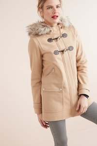next-tan-duffle-coat-7vUhYZynu2cR82jxp9Y9V-300