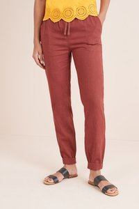 next-linen-blend-tapered-trousers-PCcTiZF4F2m1C8BQ6iVMk-300