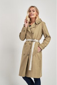 abercrombie-fitch-abercrombie-fitch-stone-hooded-trench-coat-3xVLde6qK2EwxeeWQGvYu-300