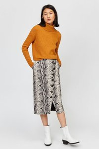 next-warehouse-snake-print-faux-leather-midi-skirt-n3U1bAUwP2n6Q28QA9xg5-300