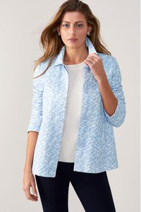 pure-collection-pure-collection-soft-cotton-collared-jacket-gNSrdx8Ez29aGQFBN3dDs-300