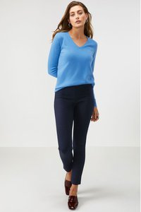 next-pure-collection-blue-cotton-stretch-skinny-trouser-yzP4dSdqx2tYL9TBroxNm-300