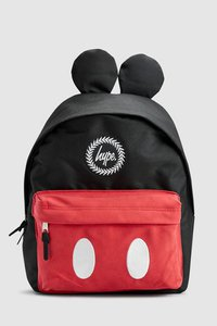hype-hype-x-disney-tm-mickey-mouse-tm-backpack-F6QieRE7F2X42mLWfvkkT-300