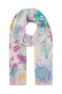 accessorize-accessorize-purple-bluebell-scarf-6KS8AaxV929aAQEMy37fV-300