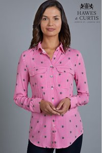 hawes-curtis-hawes-curtis-pink-bee-shirt-with-two-pockets-KUaNJFz582J9SWg9wcwkC-300