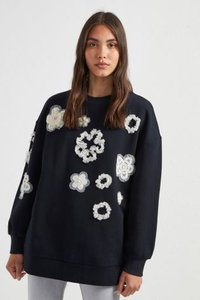 next-french-connection-black-embellished-sweater-T3XK9yAJD2374Gv1NPRjg-300