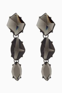 next-jewelled-stone-detail-drop-earrings-qFMB3c1DL2Lr8XngthgiG-300