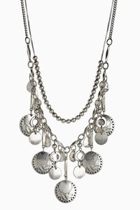 next-silver-tone-boho-statement-necklace-D6SPUHBA92EQGQScp3wGw-300