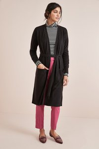 next-cosy-belted-longline-cardigan-5ZQ6oWPrG2rPgm9mQvDra-300