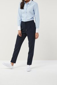next-jogger-detail-trousers-Q3YNgDNg12zxctZG8V3hy-300
