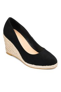 next-simply-be-extra-wide-fit-espadrille-wedge-court-shoes-jkUXaRh1H2hC22chbBzKr-300