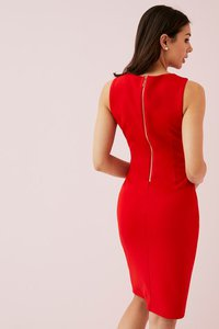 angeleye-angeleye-sleeveless-bodycon-dress-5tSeBVgyf24gNQhVD5PX3-300