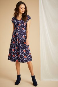 joe-browns-joe-browns-floral-skater-dress-3eS9afSZH24gvQi5H59uE-300