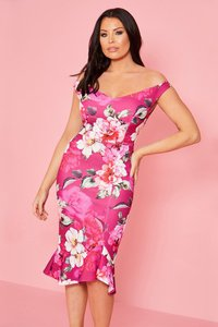sistaglam-loves-jessica-sistaglam-loves-jessica-wright-floral-print-bodycon-midi-dress-hMXrWHPJV2xEYGNu4Q14W-300