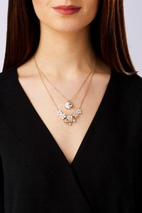next-lipsy-enamel-flower-2-row-necklace-UJcJFpSDX2qnE83VTkU2y-300