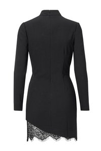 sistaglam-sistaglam-long-sleeve-side-ruched-mini-dress-GuVDVRExN2KiQeUiEJ1Ve-300