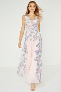 next-little-mistress-floral-wrap-maxi-dress-iqYWutSKh2akgtFv2XVis-300