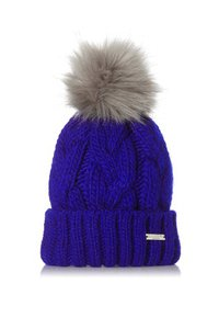 next-lipsy-cable-pom-hat-NQaADd3h12DGUW9npeMMH-300