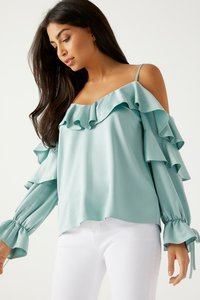 next-lipsy-cold-shoulder-ruffle-blouse-aTSPpyH6m24gGQi9J5vuV-300