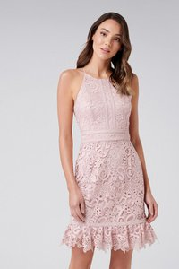 next-forever-new-lace-mini-dress-SaQEWvSUD2SA4mq58xxAz-300