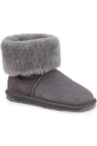 next-just-sheepskin-roll-cuff-boots-xHYWGkxhy2akvtGRfX8yc-300