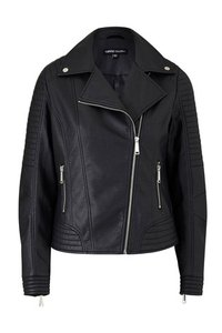 next-simply-be-biker-jacket-yicZW8Jm12qnU83uNkF2f-300