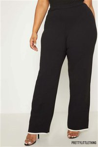 next-prettylittlething-curve-contrast-piping-wide-leg-trousers-hfQz6C6N52SA8mqcLx6jv-300