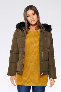 quiz-quiz-faux-fur-collar-padded-zip-jacket-CYMCnvatw2B9eX3gKjNd2-300